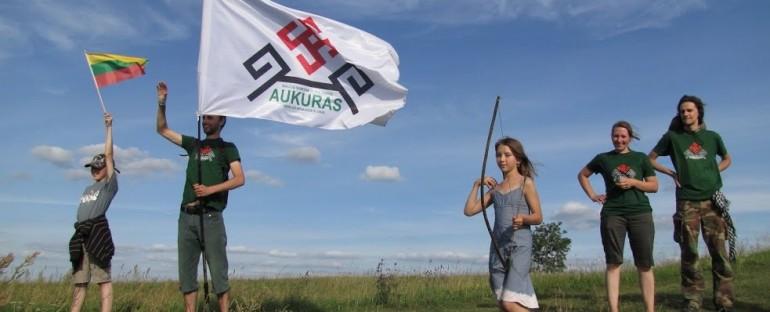 KVIEČIAME Į KLUBO AUKURAS VISUOTINĮ SUSIRINKIMĄ, 2018.03.01
