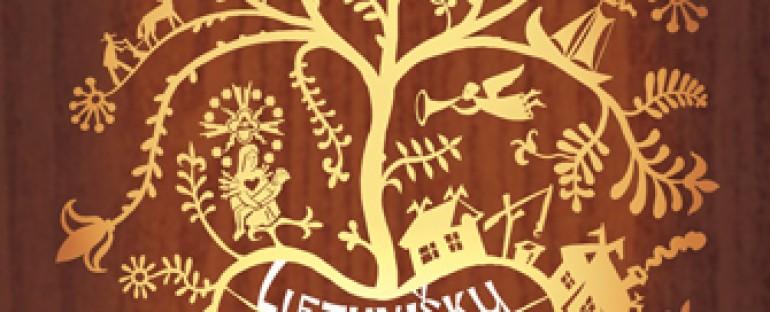 UNESCO Šiaulių klubas kviečia į susitikimą su Libertu Klimka