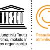 Apie Lietuvą be pykčio, 2016.11.17