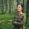 Balsuokite už Moterį Saulę 2016 – Justę Lipinskienę