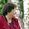 Amžinybėn iškeliavo archeologė Birutė Salatkienė