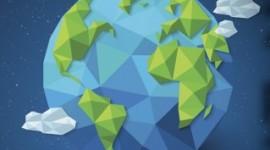 Skelbiamas 2019 metų nevyriausybinių organizacijų projektų finansavimo konkursas aplinkosauginio švietimo veiklai vykdyti