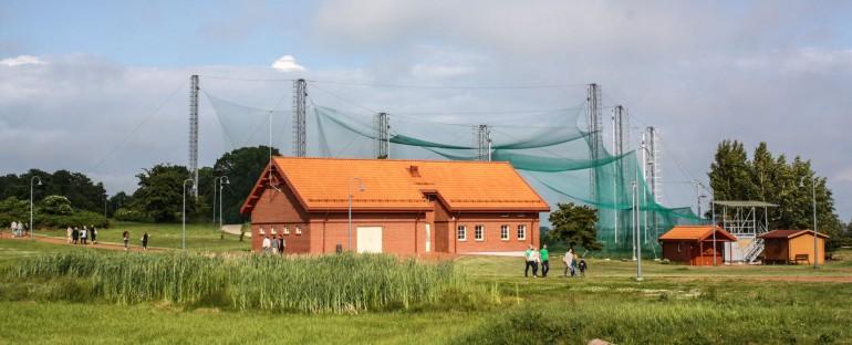 Kviečiame į ekskursiją po Mažąją Lietuvą, 2019.10.26