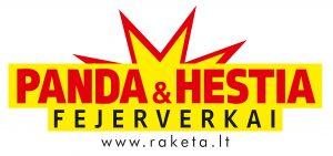 raketa_logo