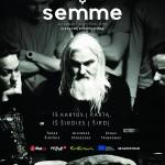 2014-A4_semme1b (1)