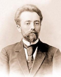Visinskis