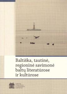 Baltiska tautiska