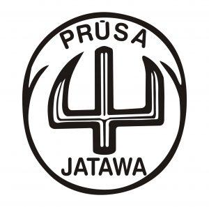 PRUSA_logo