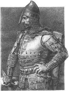 Konrad_I_Mazowiecki