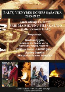 Baltu vienybes ugnis 2015_small