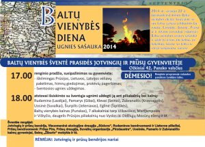 baltu_vienybes_diena_lt