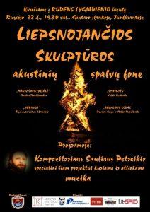 liepsnojancios-skulpturos2015